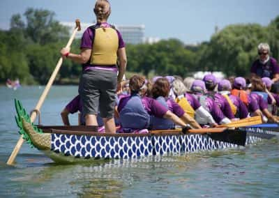 080116_dragonboat_album_04_53