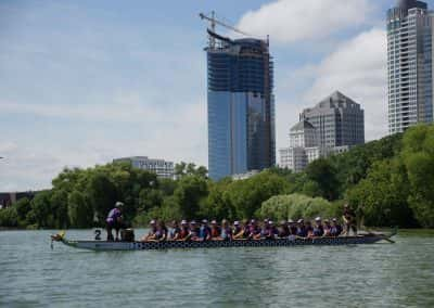 080116_dragonboat_album_04_54