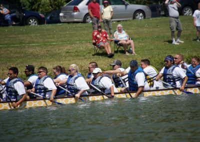 080116_dragonboat_album_04_56