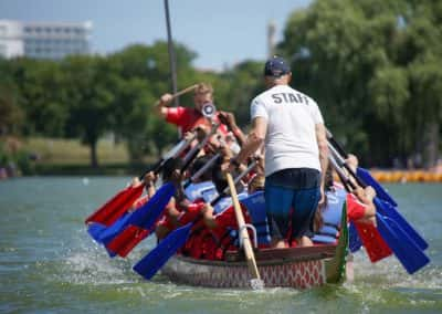 080116_dragonboat_album_04_59