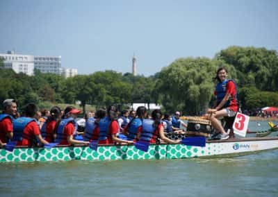 080116_dragonboat_album_04_60