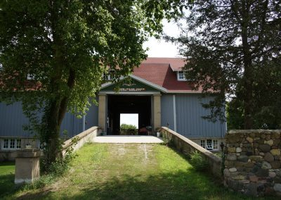 081416_ebbottsbarn_album_01_11