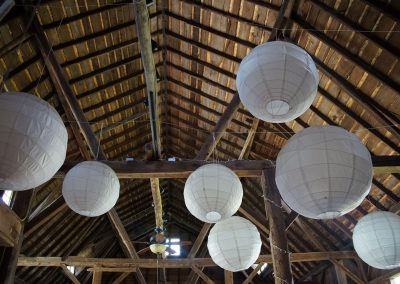 081416_ebbottsbarn_album_01_28