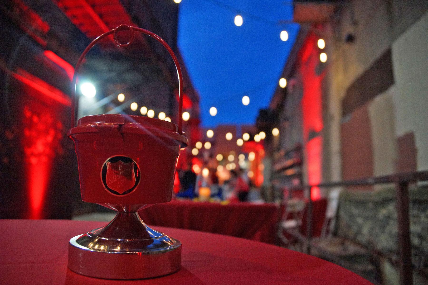 photo essay dinner in black cat alley echelon mke the 082616 jazzalleydinner 0668 082616 jazzalleydinner 0732 082616 jazzalleydinner 1103