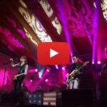 Video: My Hometown, Milwaukee's song