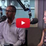 Video: MPTV reviews Sherman Park aftermath
