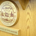 Mayor Barrett addresses racial concerns in public message