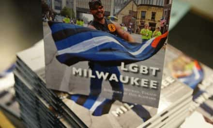 Michail Takach: The forgotten LGBT history of Milwaukee