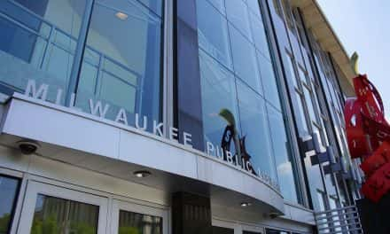 City's environmental office to install solar panels at three Milwaukee public libraries
