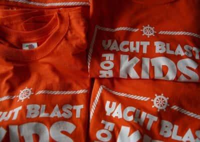 082716_yachtblast_album_03_12