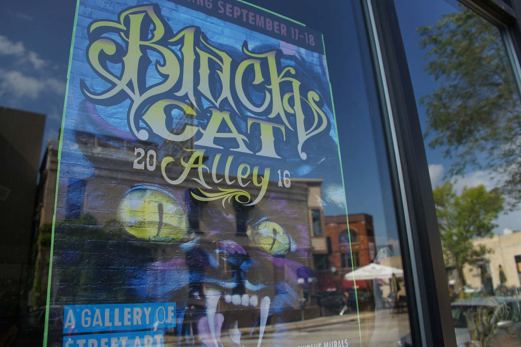 090616_blackcatalley-day1_201