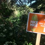Urban Ecology Center's HKE MKE raises funds for environmental education