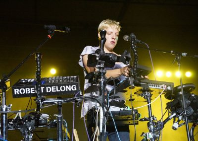 robertdelong_album_14