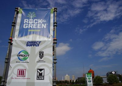 rockthegreen_album_30