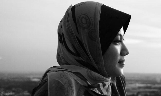 The Muslim Mind: Cultural Misperceptions
