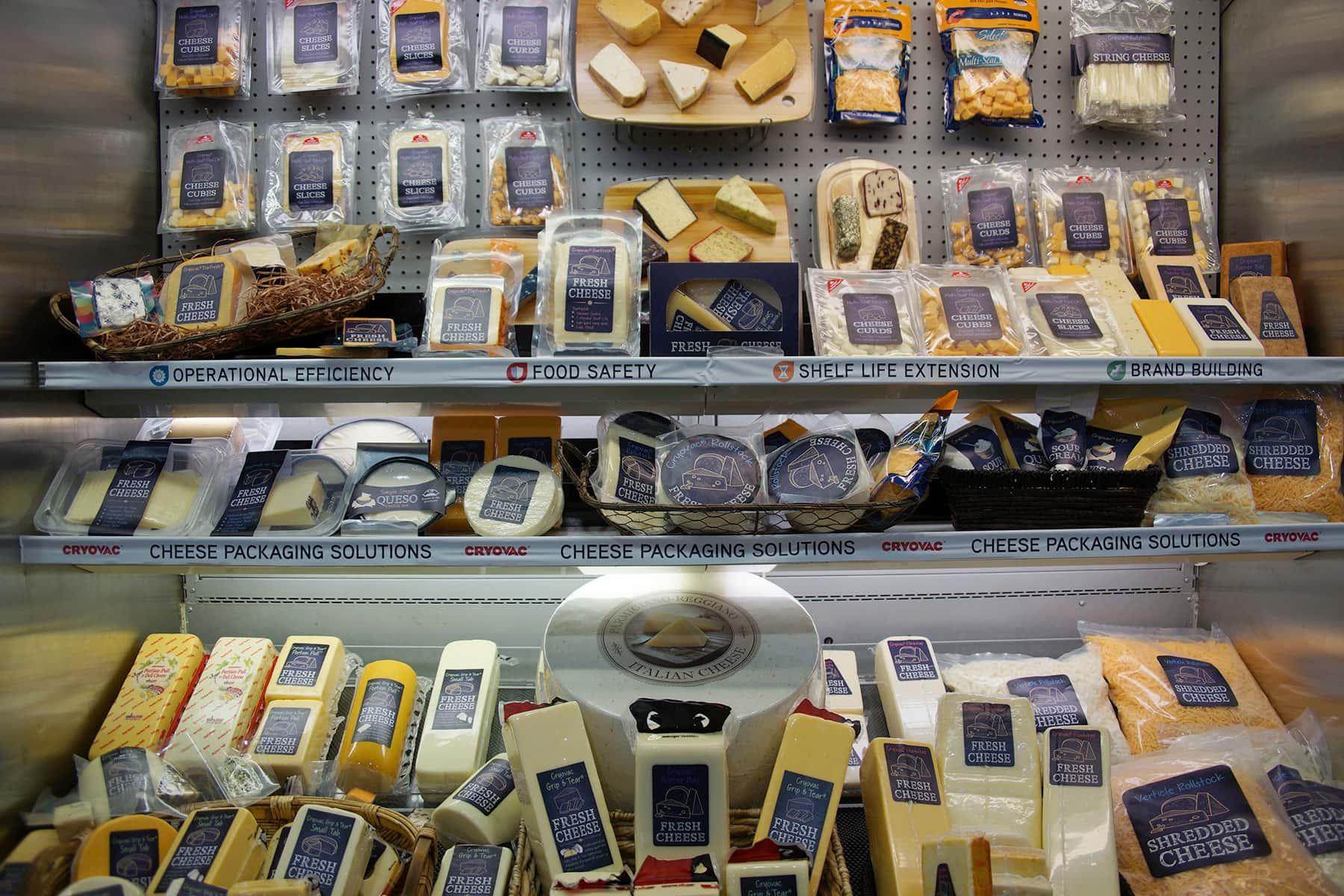 041316_cheesetech_032
