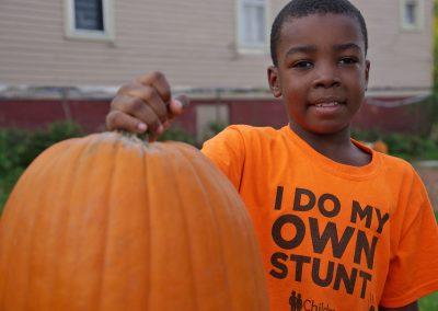 102916_pumpkinsnorth_0575