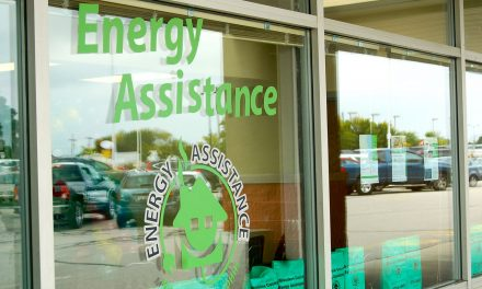 Residents find help with utility bills in Energy Assistance Program
