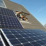State offers $7.7 million in renewable energy rebates until 2018