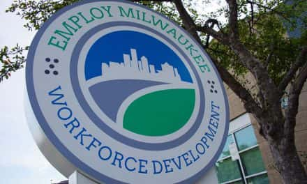 Employ Milwaukee to boost job training with $6M grant