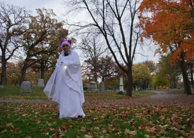 103116_fhc-halloween_098