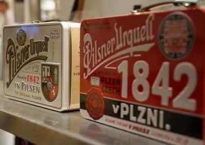 110216_beerbrewing_006