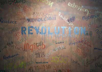 111216_revolutionredline_251