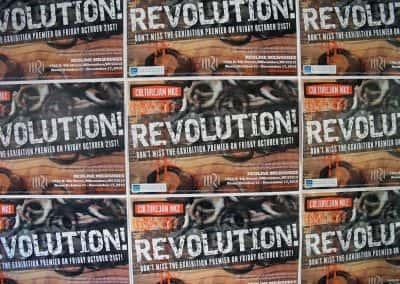 111216_revolutionredline_557