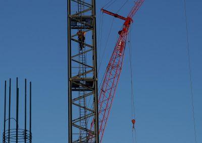 112916_northwesternconstruction_191