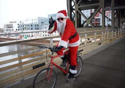 120316_santacyclerampage_0115