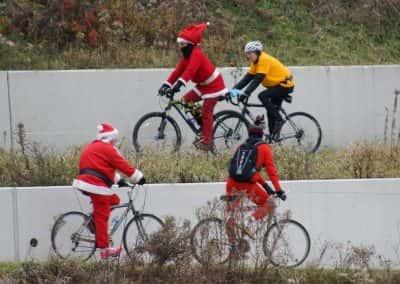 120316_santacyclerampage_0136