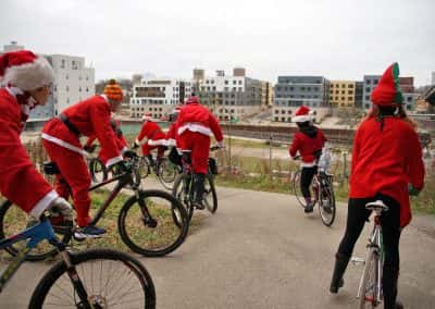 120316_santacyclerampage_0302