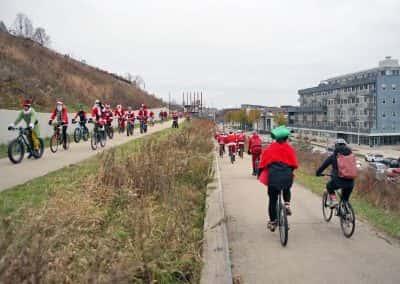120316_santacyclerampage_0506