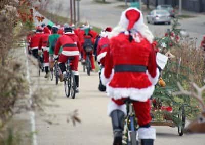 120316_santacyclerampage_0530