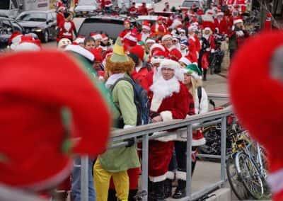 120316_santacyclerampage_0926
