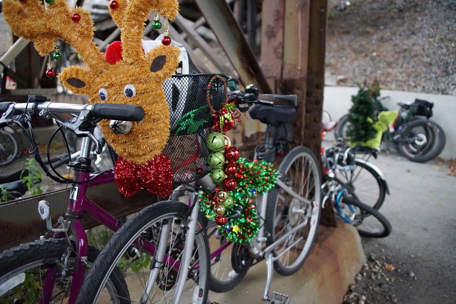 120316_santacyclerampage_1407