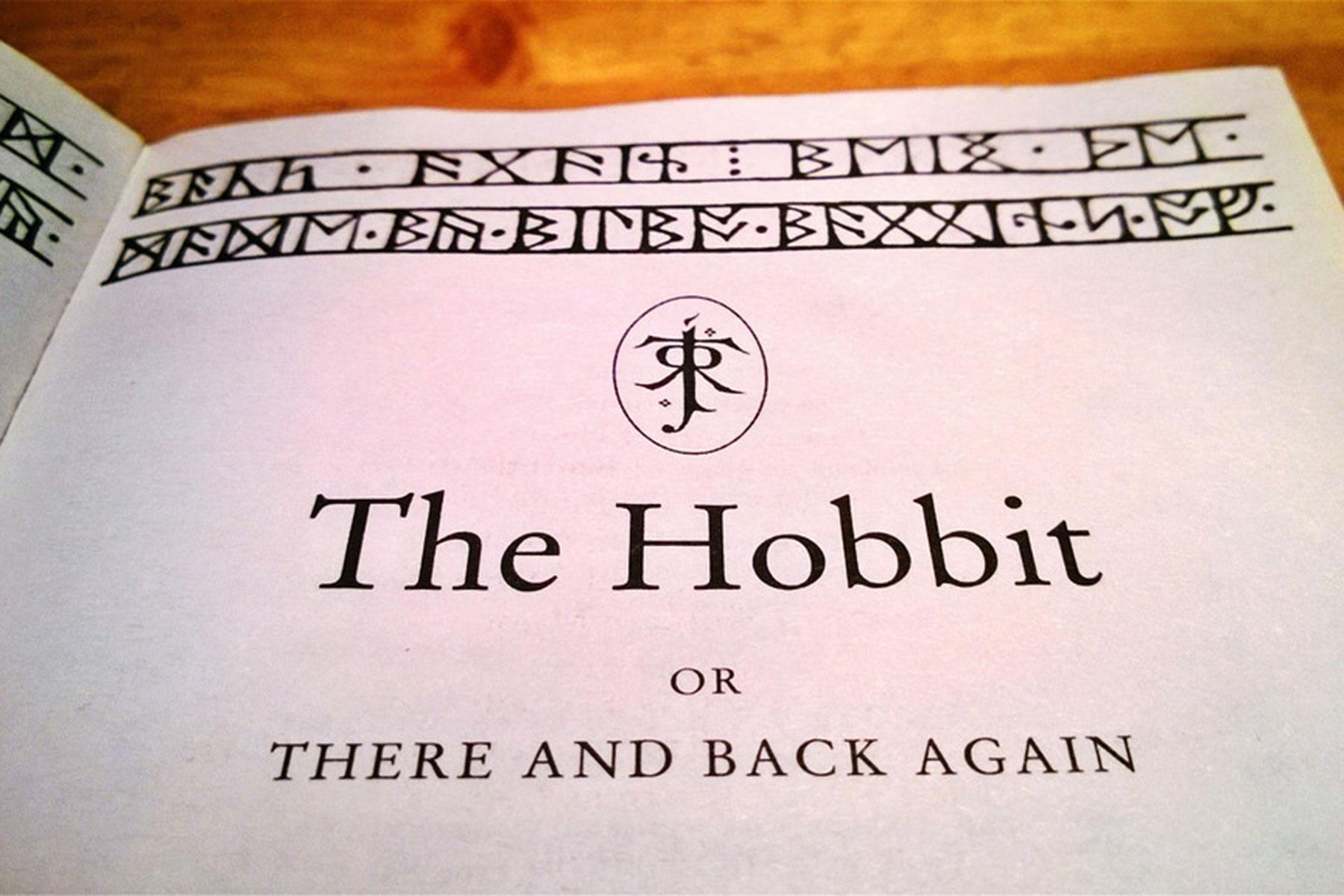 hobbit_book_01