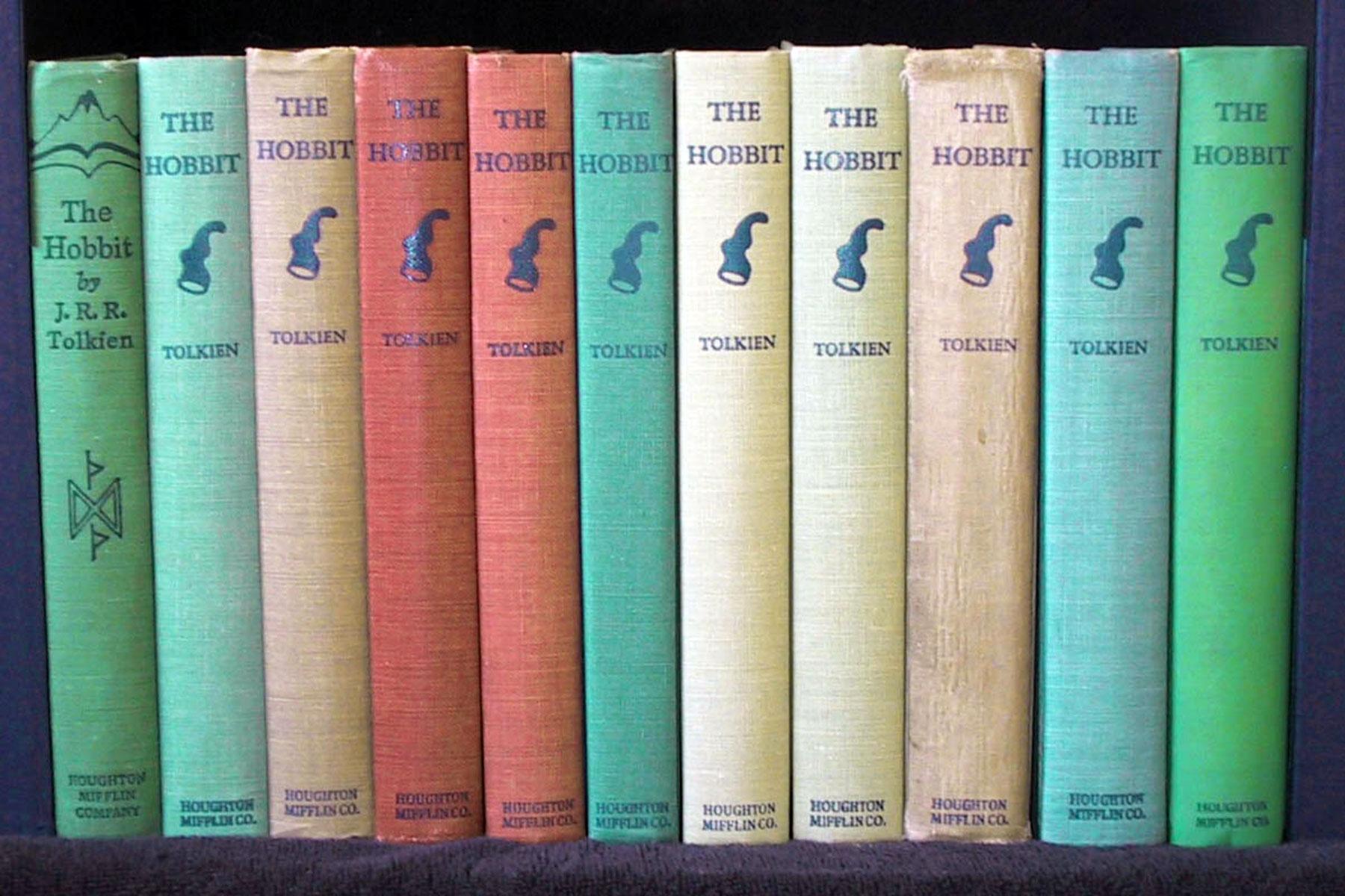hobbit_book_02