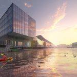 Mandel Group plans Riverfront development for Walker's Point