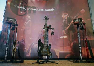 010616_musicexhibitmchs_129