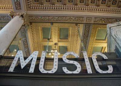 010616_musicexhibitmchs_206