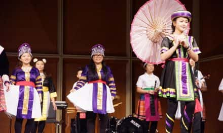 Milwaukee's Hmong community to celebrate 42nd annual New Year event