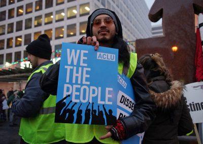 012017_inaugurationprotest_0009p