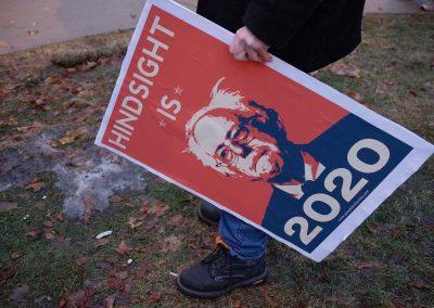 012017_inaugurationprotest_0060p