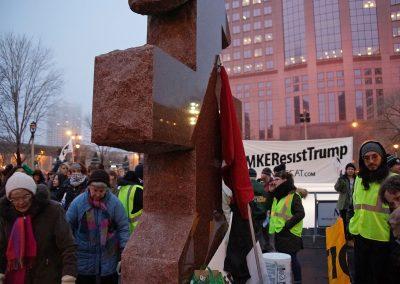 012017_inaugurationprotest_0101p