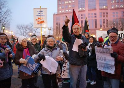 012017_inaugurationprotest_0169p