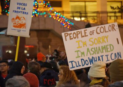 012017_inaugurationprotest_0429p