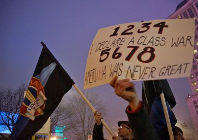 012017_inaugurationprotest_0505p