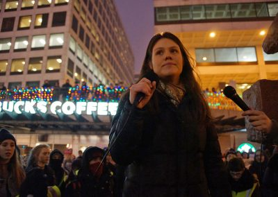 012017_inaugurationprotest_0643p