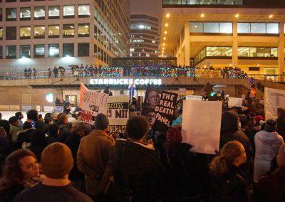 012017_inaugurationprotest_0926p